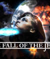 The Fall of the Jedi