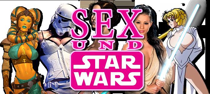 facebook sex lek kontakt